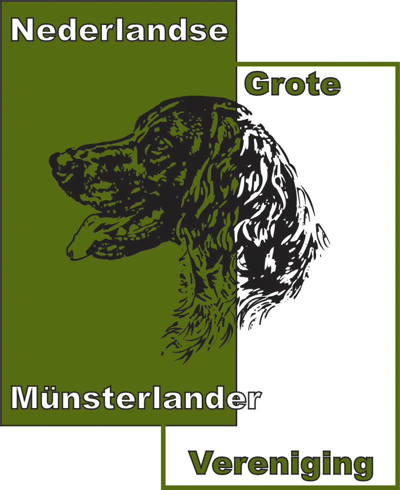 NGMV_logo